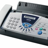 Ремонт на офис-техника от Паком - Ремонт на факс апарат