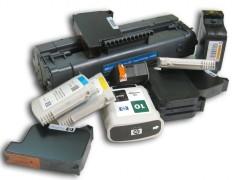Консумативи за копири и принтери
