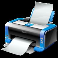Ремонт на офис-техника от Паком - Ремонт на принтер