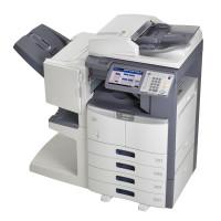 Ремонт на офис-техника от Паком - Ремонт на мултифункционални устройства и копирни машини