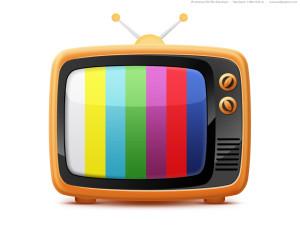 Страхотен телевизор от Паком