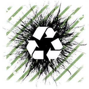Рециклиране на тонер касети и зареждане с тонер