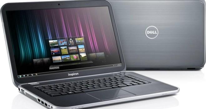 Лаптоп Dell Inspiron 3521 – Специална цена