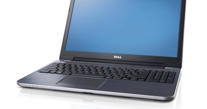 Лаптоп i7 Dell Inspiron 3521 – 1296.00 лв.