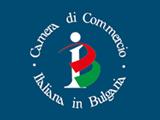 Италианска Tърговска Камара в България