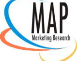 MAP Marketing Research Ltd