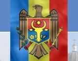 Посолство на Рпублика Молдова
