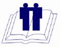 Синдикат Образование към КТ Подкрепа