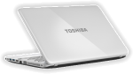 Toshiba Satellite L850-18Z