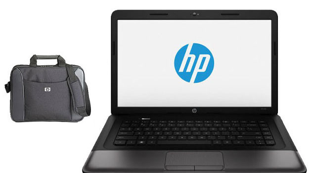 Лаптоп HP 650 – 675.00 лв.