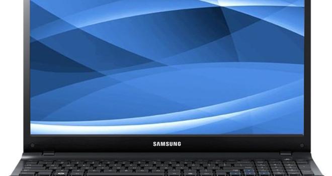 Лаптоп, Samsung 300E5C-A03 – Специална цена