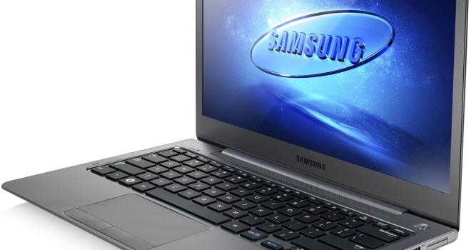 Лаптоп, Samsung 535U3C-A02 – Специална цена