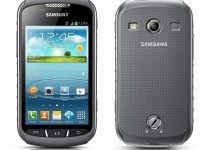 Samsung-GALAXY-Xcover-Front-Back