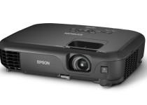 Мултимедиен проектор, Epson EB-S02 - Специална цена
