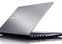 Samsung NP700Z5C