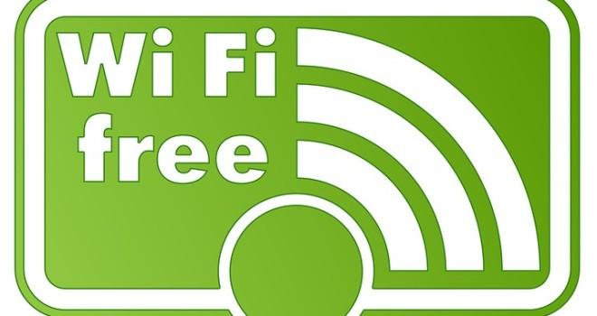 Морската градина на Бургас ще е свободна Wi-Fi зона