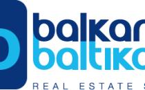 BALKANIKA_logo