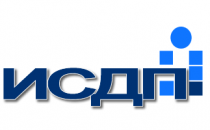 logo.sapibg.org