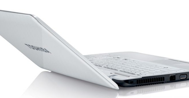 Лаптоп Toshiba Satellite L850-18Z – 1290.00 лв.