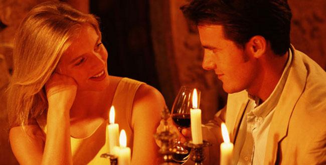 Къде в София остават без ток през настоящата седмица – повод за романтична вечеря :)