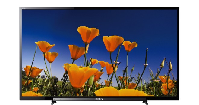 Sony KDL-40R470 40″ Full HD Edge LED TV BRAVIA – 888.00 лв.